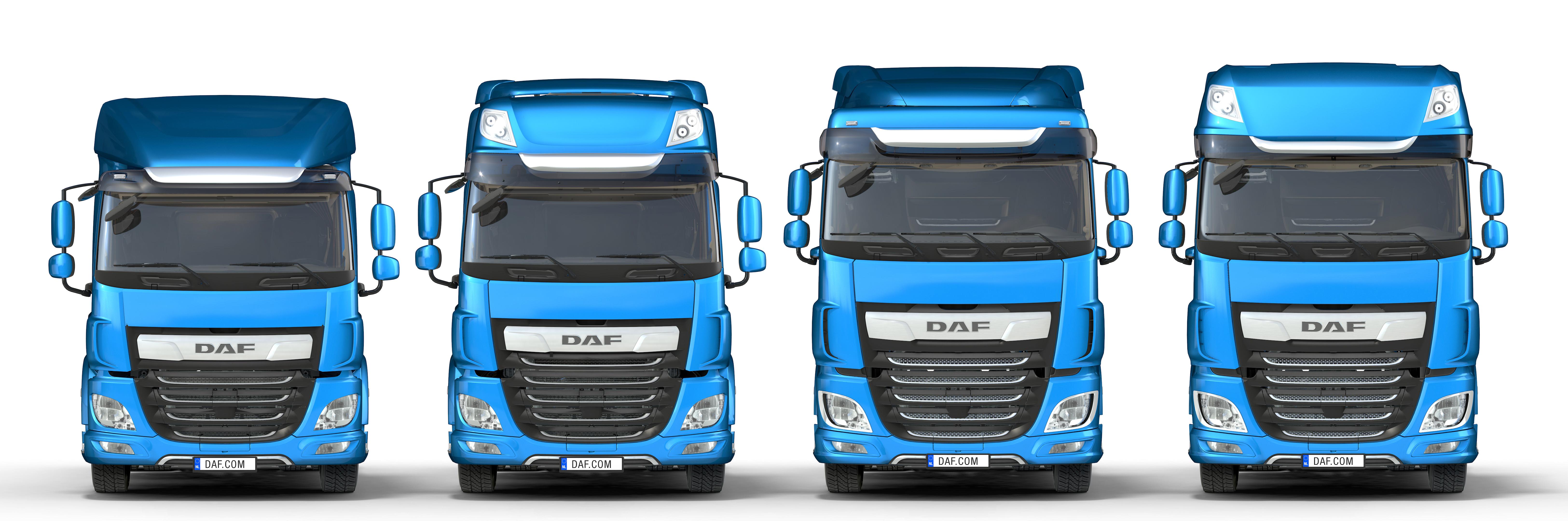 Daf Mediabank Daf Corporate